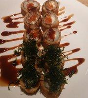 Oyaji - Culinaria Oriental