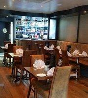 Bengal Brasserie -Oakwood Leeds LS8