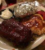 Stub's Dining & Saloon