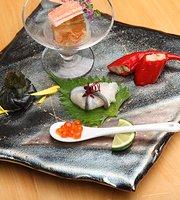 Sushi Shizuku