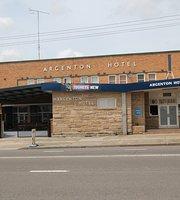 The Argenton Hotel