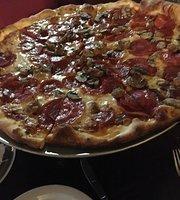 Joey's Original Pizza