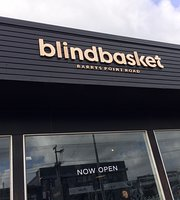 Blind Basket
