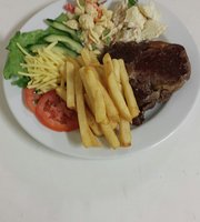 Mels Diner