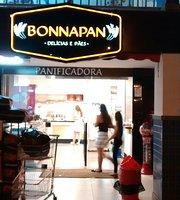 Panificadora Bonnapan