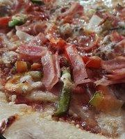Pizzería Terra Fertil
