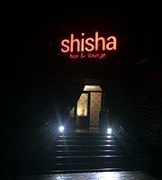 Shisha Bar & Lounge