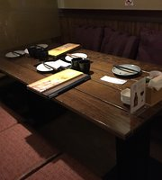 Wo Casual Japanese Dining