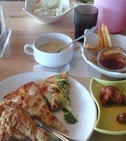 Gioia PaPa Hand Made Pizza Xinshidai
