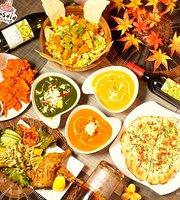 Masara Dining