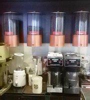 Kalmane Koffees