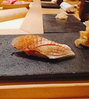 Sushi Imamura