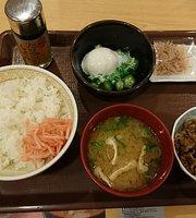 Sukiya No.4 Ninohe