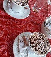 Bar  Cafe Cattari