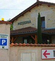 Pizzeria David Parla