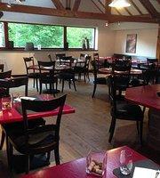 Restaurant de la Heidenkirch
