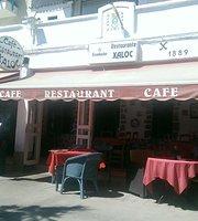 Bar Xaloc
