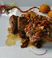 Folkerts Restaurant