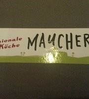 Maucher