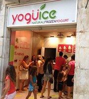 Yoguice