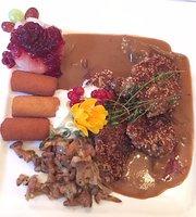 Restaurant Waldkauz