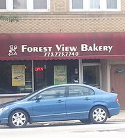 Forest View Bakery
