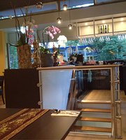 Thais Restaurant Siem