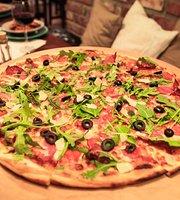 Tivoli Pizzeria