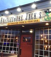 Rattlesnake Jacks