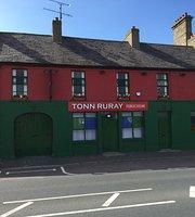 Tonn Ruray Bar & Bistro