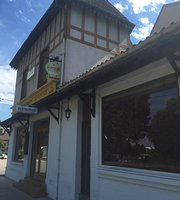 Bar brasserie le charlemagne