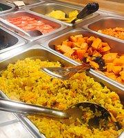 Fennel Organic Eatery