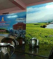 Sree krishna marwari,  gujarati restaurant