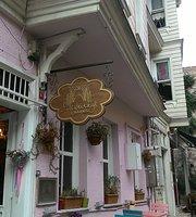 Suleymaniye Cikolatacisi