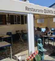 Restaurante Quinta do Giz