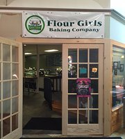 Flour Girls Baking Company
