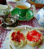 Harrington Cove Tea Room