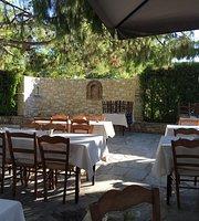 Taverna Folia