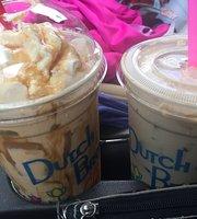 Dutch Bros. Coffee NW Valley AZ