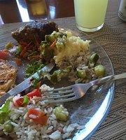 Amalina Grill Restaurante