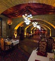 7 Gozel Restaurant & Lounge