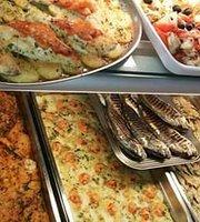 Gastronomia TuttoPronto