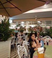 La Farina Italian Bakery