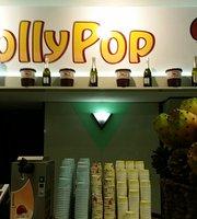 Gelateria Lollypop