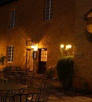 Hôtel Restaurant La Hoirie