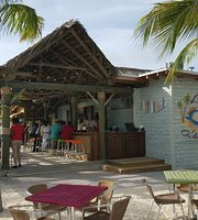 Beached Whale Bar & Grill