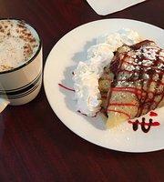 Dolce Cafe