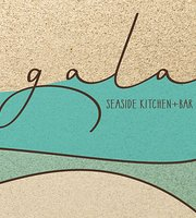 Gala Seaside Kitchen & Bar