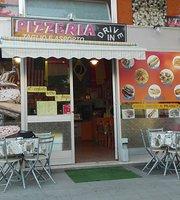 Pizzeria Fatt Na Pizz