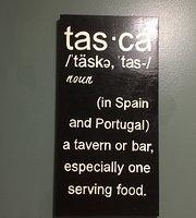Tasca Del Tinto